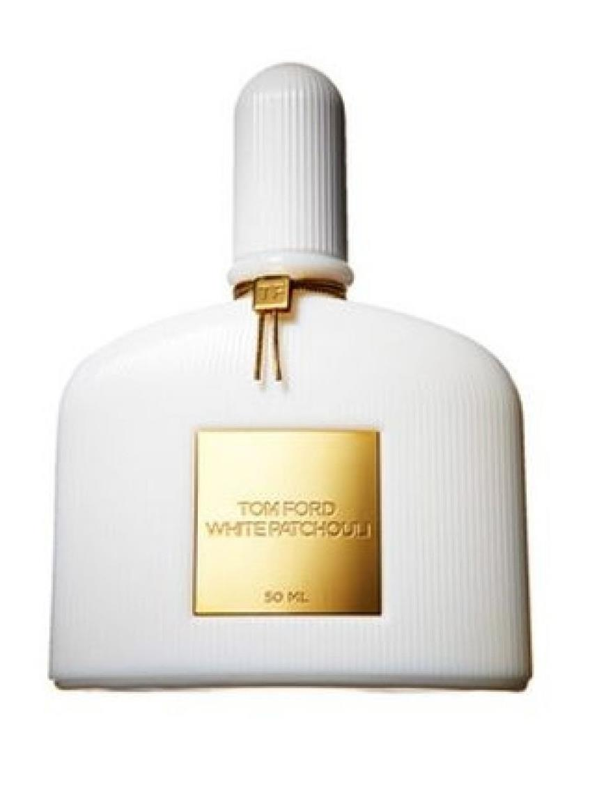 عطر تام فورد وايت پچولي-Tom Ford White Patchouli
