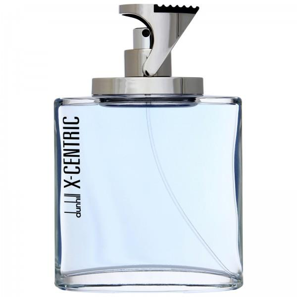 آلفرد دانهیل ایکس سنتریک - Alfred dunhill X-Centric for men