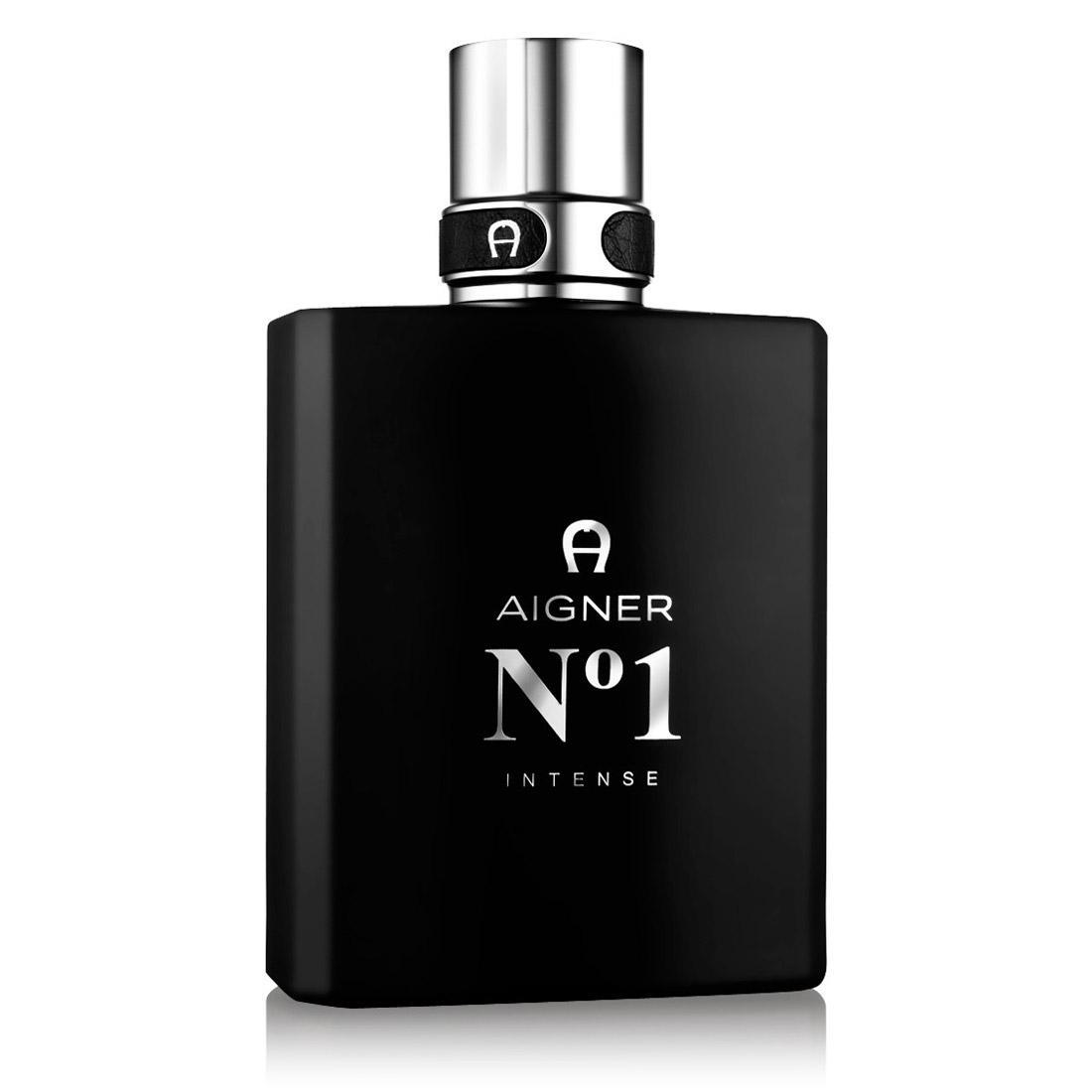 اگنرنامبر وان اینتنس ( ایگنر ) - Aigner No 1 Intense