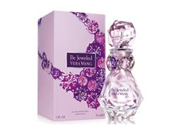عطر ورا ونگ بيجولد-Vera Wang Be Jeweled
