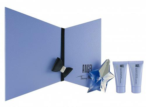 گيفت ست Angel Gift Set