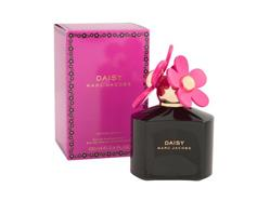 عطر مارك جاكوبز ديسي-Marc Jacobs Daisy
