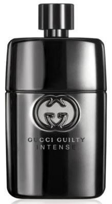 عطر -گوچي گيلتي اينتنس پور هوم-Gucci Guilty Intense Pour Home
