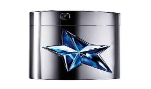 عطر تيري موگلر اي من-Thierry Mugler Angel A Men