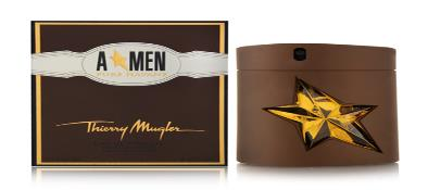 ادكلن تیری موگلر ای من پیور هاوانه-Thierry Mugler A Men Pure Havane