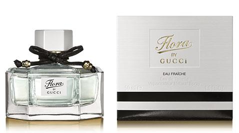 فلورا باي گوچي-Flora By Gucci