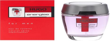 ادكلن هوگوباس انرژيز فور من-Hugo Boss Energise For Men