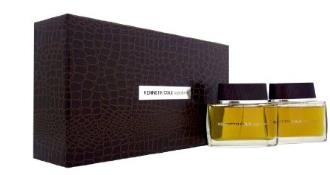 گيفت ستCole Signature Gift Set