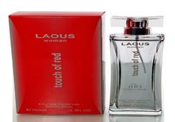 عطر Rio Lacous Touch Of Red