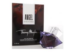 عطر تیری موگلر آنجل تست آف فرگرنس پرفيوم-Thierry Mugler The Taste of Fragrance