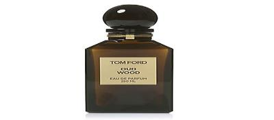 ادكلن عود وود تام فورد-Tom Ford Oud Woo