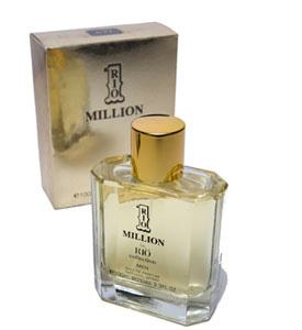 عطر Rio One Million