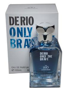 عطر Rio Only The Brave