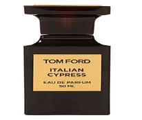 عطر تام فورد ايتالين سايپرس-Tom Ford Italian Cypress