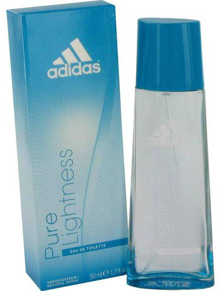 عطرAdidas Pure Lightness