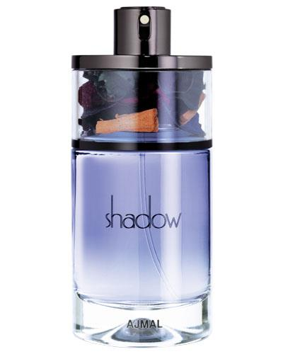 عطرShadow For Him