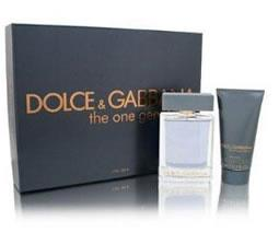 عطر The One Gentleman Set