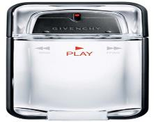 ادكلن پلي وايت جيونچي-Givenchy Play White