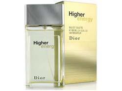 ادكلن ديور هايگر انرژي-Dior Higher Energy