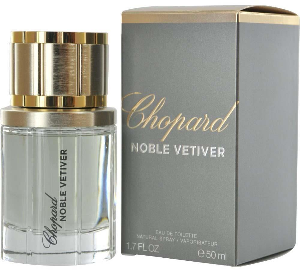 ادكلن مردانه چوپارد نوبل وتيور-Chopard Noble Vetiver