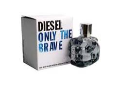 ادكلن مردانه ديزل انلي دِ بريو-Diesel Only The Brave
