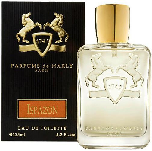 ادكلن پرفيومز د مارلي ايسپازون-Parfums De Marley Ispazon