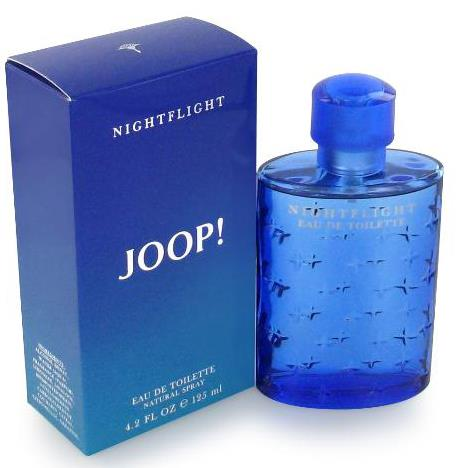 عطر جوپ نايت فلايت-Jopp Nightflight