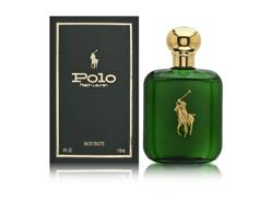 ادكلن پولو گرين رالف لورن-Ralph Lauren Polo Green