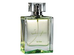 عطرSacrifice II For Him