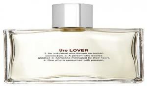 عطر گپ لاور-Gap The Lover