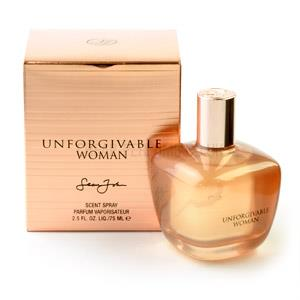 عطر Unforgivable Woman