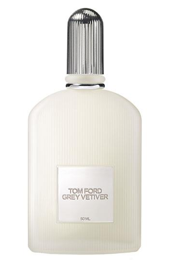 ادكلن گري وتيور تام فورد-Tom Ford Grey Vetiver