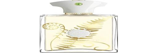 آمواج براکن من-Amouage Bracken Man