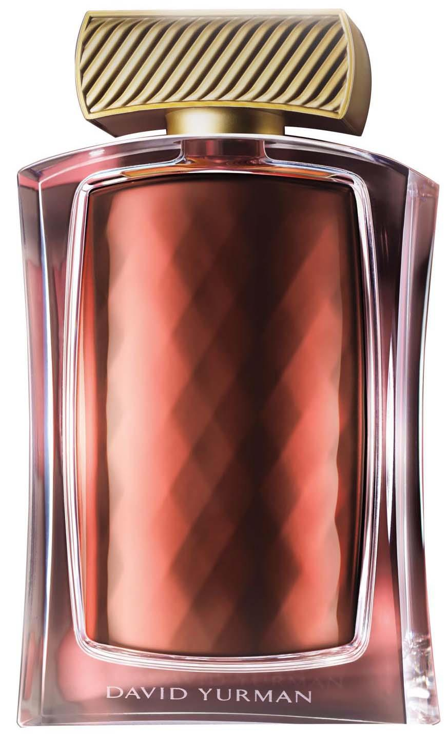عطر ديويد يورمان ليميتد اديشن-ِDavid Yurman Limited Edition