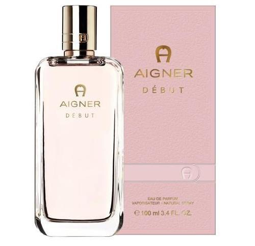 ایگنر دیبیوت-Aigner Debut for women