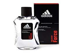 عطرAdidas Team Force