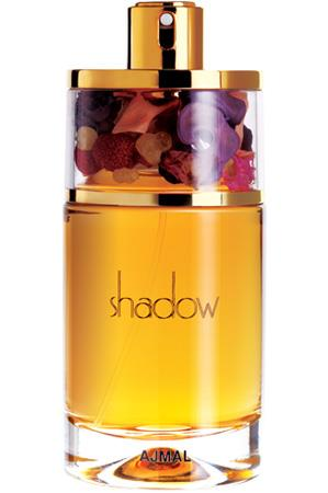 عطرAjmal Shadow for her