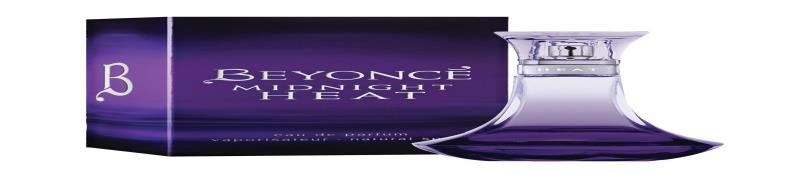 عطر بيانسه ميدنايت هيت زنانه- Beyonce Midnight Heat
