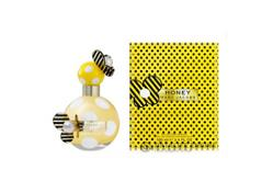 عطر مارك جاكوبز هاني-Marc Jacbs Honey