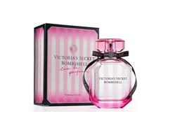 عطر بمب شل ويكتوريا سكرت-Victoria Secret Bombshell