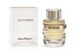 عطر سالواتوره فراگامو آتيمو فور وومن-Salvatore Ferragamo Attimo For Women