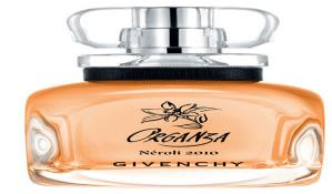 عطر جيونچي ارگانزا ليميتد اديشن-Givenchy Organza Limited Edition