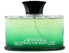 عطر كريد اوريجينال وتيور-Creed Vetiver