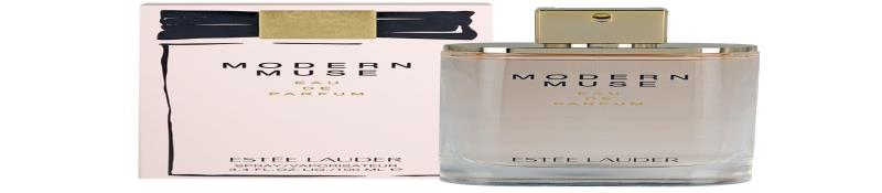 عطر مدرن ميوز استي لادر-Modern Muse Estee Lauder For Women