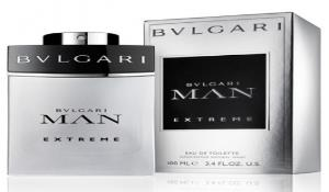 ادكلن مردانه بولگاري من اكستريم-Bvlgaril Man Extreme