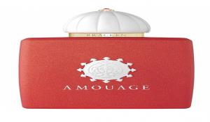 آمواج براکن وومن - Amouage Bracken Woman