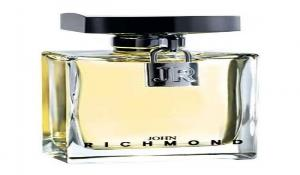 عطر جان ريچموند-John Richmond