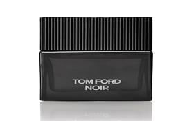 ادكلن  تام فورد نوير فور من-Tom Ford Noir For Men