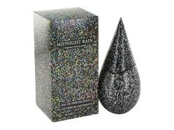 عطر Midnight Rain