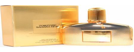 عطر تام فورد ساهارا نوير-Tom Ford Sahara Noir